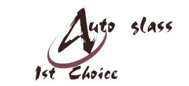 1st Choice Auto Glass, Logo